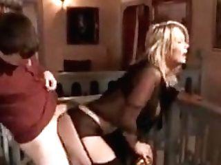 Dziwka Porno