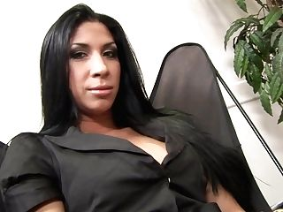 Hot Housewife Fucked Hard For Cash