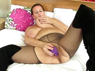 Next Door Cougars From The Uk Part 8