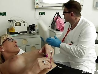 Dr Schmutzig - Der Perverse Frauenarzt