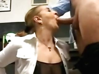 Italian Mom And Sonnie Assfuck 1