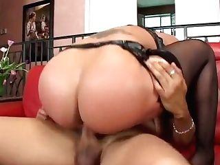 Amazing Superstar Ava Devine In Exotic Asian, Internal Cumshot Adult Movie