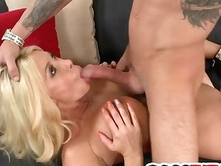 Summer Brielle Taylor Means Biz