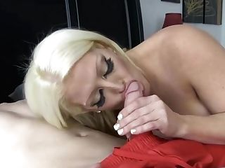 Moms Fuck And Jizz Compilation Hd