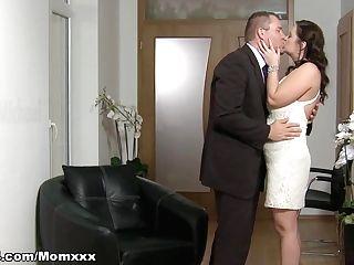 Greatest Porn Industry Star In Amazing Hd, Mummy Xxx Scene