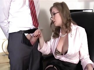 Crazy Adult Scene Big Shaft Greatest Ever Seen