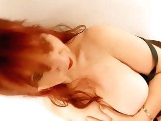 Samseams Tits1.mp4