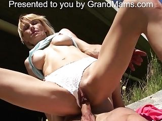 Grandmams.com 2017 Matures Cocksluts Seek Youthful Dicks Compilation